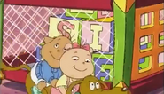 Arthur Version of Rugrats by WABF5050 17