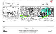 166A-sb-follow-the-bouncing-ball Page 022