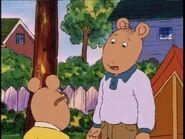 Arthur's First Sleepover; Arthur's New Year's Eve 374474