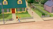 Arthur's Missing Pal 382