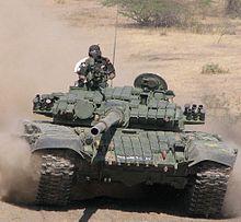 220px-T-72 Ajeya1