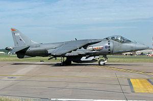 File:Harrier jump jet.jpg