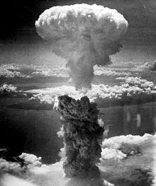 220px-Nagasakibomb