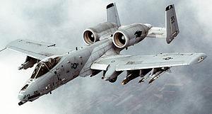File:300px-A-10 Thunderbolt II In-flight-2.jpg