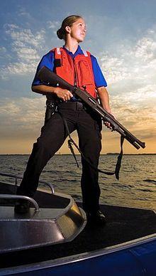 File:220px-6 SFS marine patrol airmans magazine.jpg