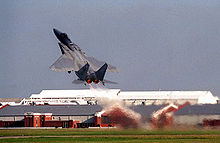 220px-F-15 takeoff