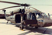 220px-UH-60A Black Hawk