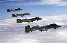File:220px-Thunderbolt - Formation.jpg