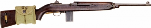File:500px-M1-Carbine.jpg