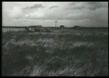 File:220px--Tanks of WWI.ogg.jpg