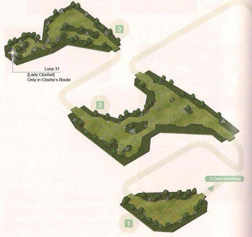 File:Gaea - Perjury Map 1.jpg