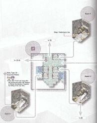Slave District Map 4