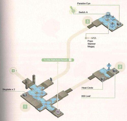 File:Rakshek Resort Basement Map 1.jpg