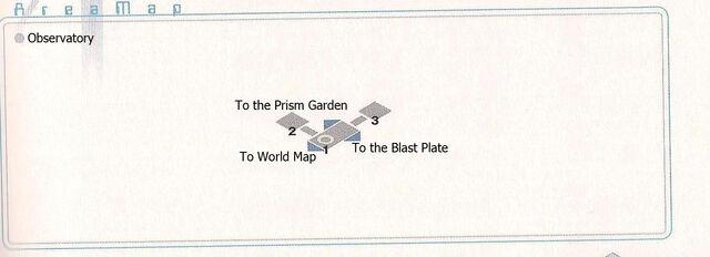 File:Observatory Area Map.jpg