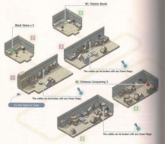 File:Temple of Elemia - Outer Wall Map 1.jpg