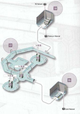 File:Clustania Executive District Map 7.jpg