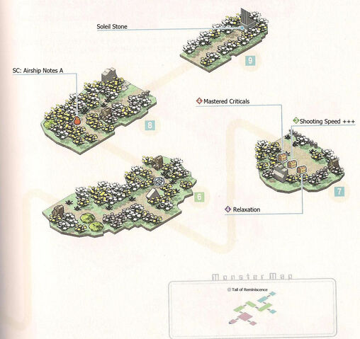 File:Tail of Reminiscence Map 2 and Monster Map.jpg