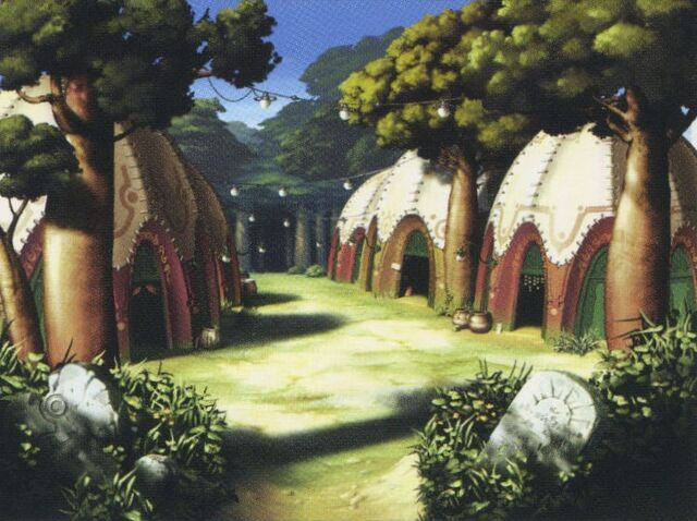 File:At2 p88 the village of the demon continent.jpg