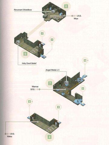 File:Gyro Stabilizer Map 2.jpg