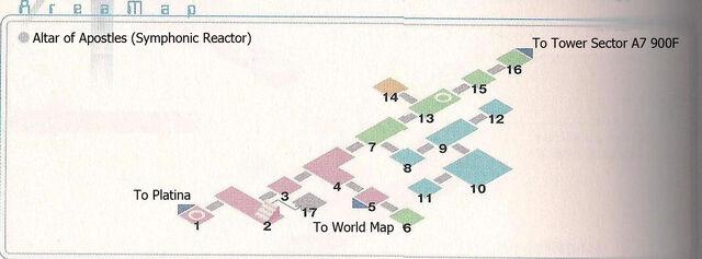 File:Symphonic Reactor Area Map.jpg