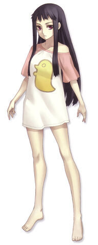 File:At2-jakuri-costume04.jpg