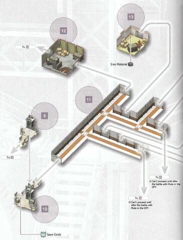 File:Moebius Factory Map 4.jpg