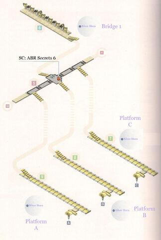 File:Silver Horn Map 2.jpg