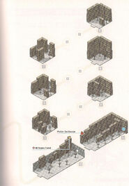 Kyle's Library Map 2
