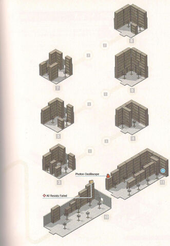 File:Kyle's Library Map 2.jpg
