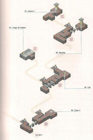 Plasma Bell Map 3
