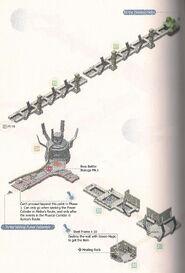 Firefly Power Generator Map 4