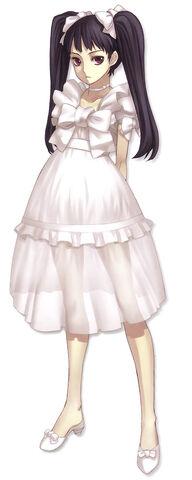 File:At2-jakuri-costume09.jpg