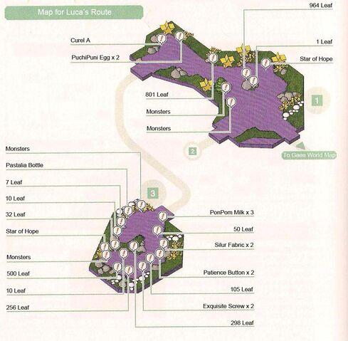 File:Star Desert (Luca) Map 1.jpg