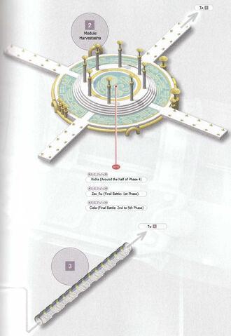 File:XP Shell Map 2.jpg
