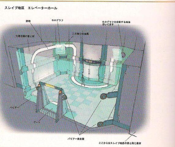 File:Elevator Hole.jpg