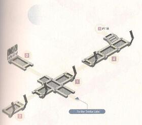 Firefly Power Generator Map 1