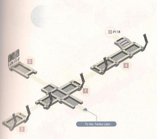 File:Firefly Power Generator Map 1.jpg