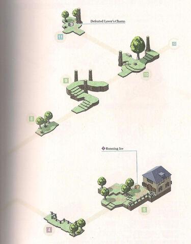 File:Terraced Fields Map 2.jpg