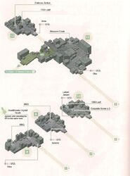 Verticave Map 3