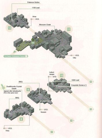 File:Verticave Map 3.jpg