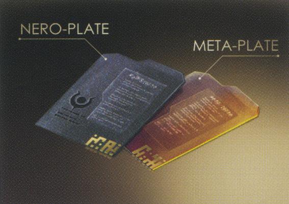 File:At2 p107 plates.jpg
