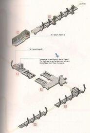Firefly Power Generator Map 3