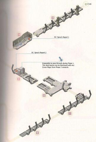 File:Firefly Power Generator Map 3.jpg