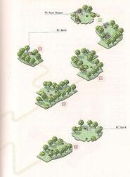Dragon's Nest Map 3