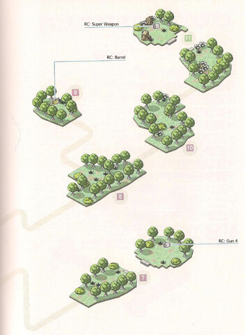 File:Dragon's Nest Map 3.jpg