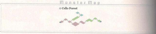 File:Cello Forest Monster Map.jpg