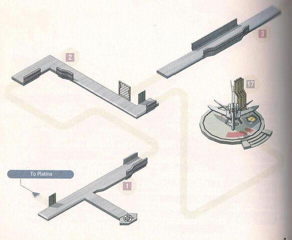 File:Symphonic Reactor Map 1.jpg