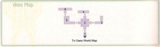 File:Cobble Box Area Map.jpg