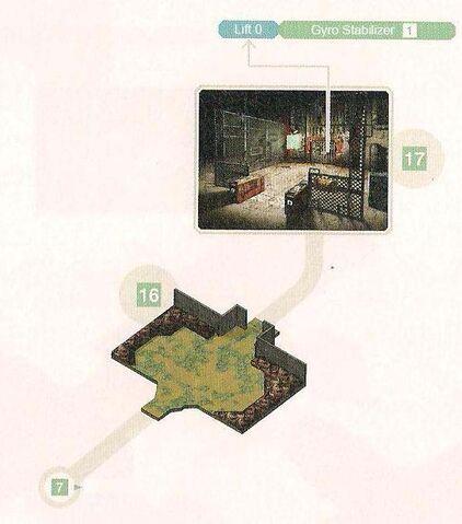 File:Slums Map 4.jpg