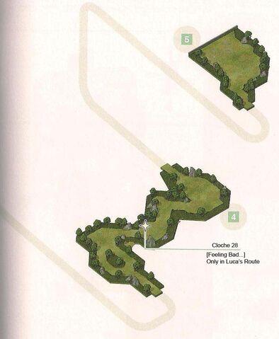 File:Gaea - Perjury Map 2.jpg